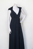 1970s-black-poly-max-wrap-dress%2B%25284%2Bof%2B6%2529.jpg