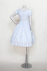 1950s-betty-barclay0%253D-pastel-striped-dress%2B%25285%2Bof%2B5%2529.jpg
