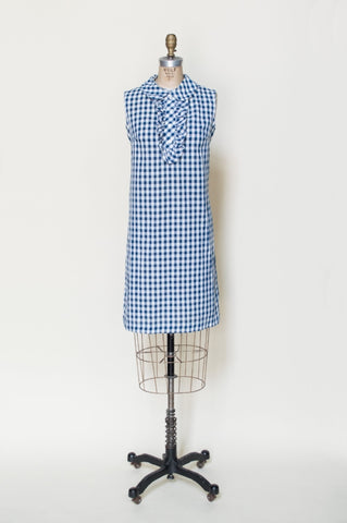1960s-gingham-shift-dress%2B%25281%2Bof%2B5%2529.jpg