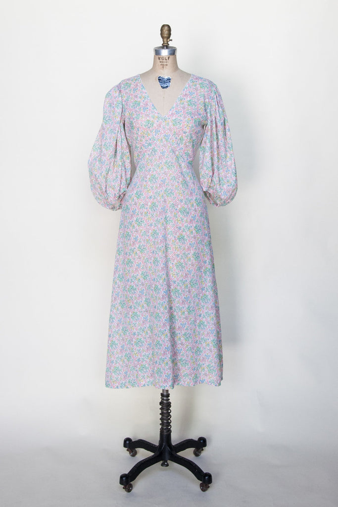 1930s-cotton-candy-balloon-sleeve-dress%2B%25283%2Bof%2B4%2529.jpg