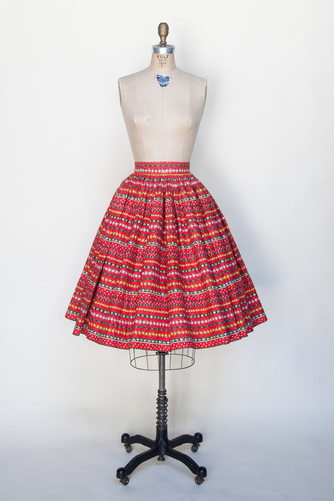 1950s-red-accordion-pleated-skirt%2B%25283%2Bof%2B5%2529.jpg