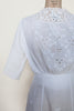 antique-edwardian-wedding-gown%2B%25287%2Bof%2B7%2529.jpg