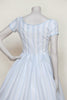 1950s-betty-barclay0%253D-pastel-striped-dress%2B%25284%2Bof%2B5%2529.jpg