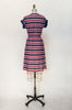 1980s-striped-sears-dress%2B%25283%2Bof%2B4%2529.jpg