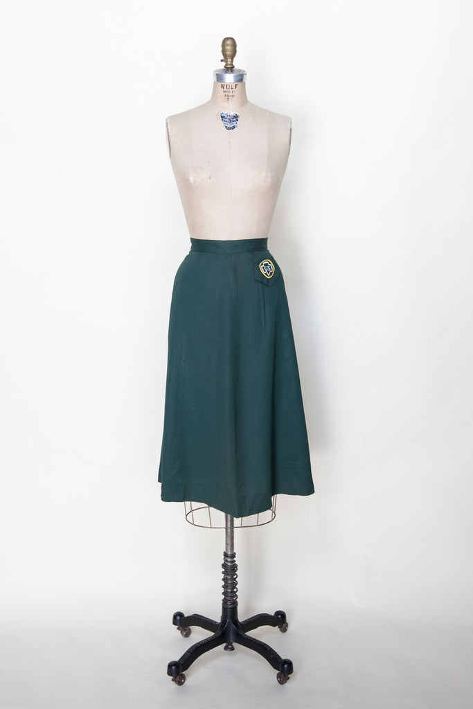 1950s-green-girl-scout-skirt%2B%25281%2Bof%2B5%2529.jpg