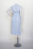 1950s-pale-blue-grecian-dress%2B%25283%2Bof%2B5%2529.jpg