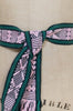 vintage-pink-grey-green-wrap-belt%2B%25281%2Bof%2B2%2529.jpg
