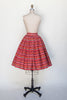 1950s-red-accordion-pleated-skirt%2B%25285%2Bof%2B5%2529.jpg
