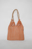 vintage-straw-bag-orange%2B%25281%2Bof%2B5%2529.jpg