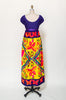 1970s-empire-waist-dress%2B%25283%2Bof%2B3%2529.jpg