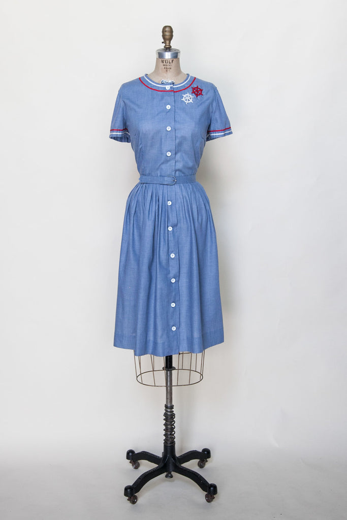 1950s-large-sailor-theme-dress%2B%25282%2Bof%2B4%2529.jpg
