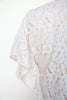 1930s-peach-lace-bed-jacket%2B%25284%2Bof%2B5%2529.jpg