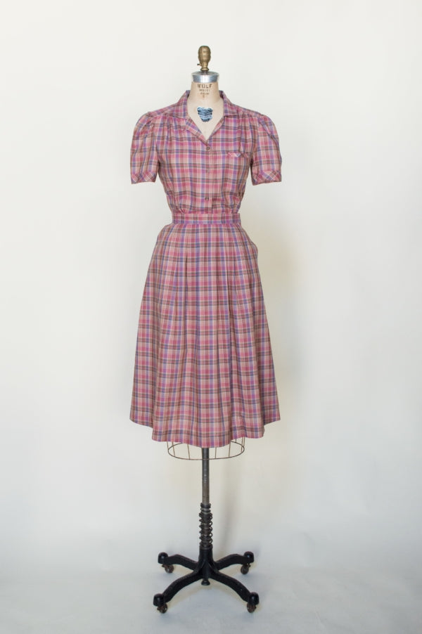 1980s-plaid-skirt-blouse-set%2B%25282%2Bof%2B5%2529.jpg