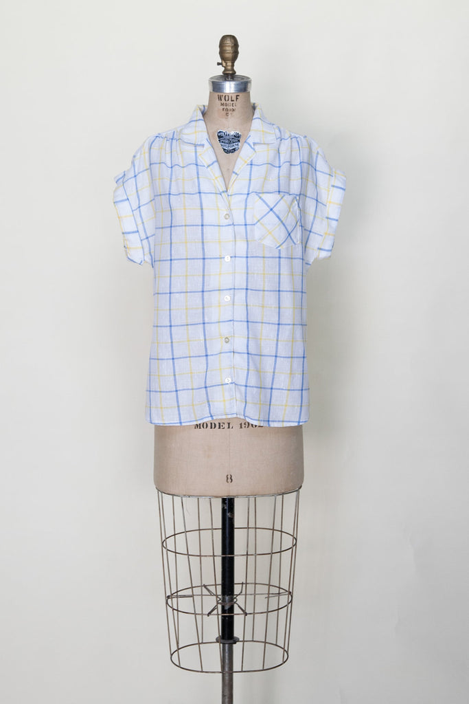 1970s-plaid-button-up-blouse%2B%25281%2Bof%2B3%2529.jpg