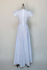 1940s-white-cotton-eyelet-dress%2B%25285%2Bof%2B5%2529.jpg