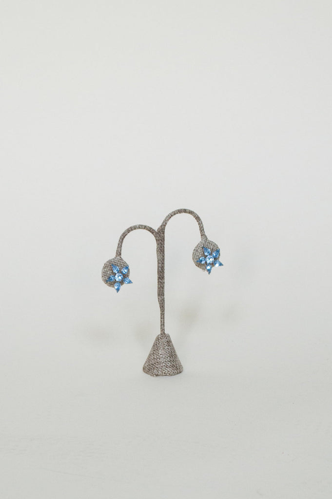 vintage-blue-star-rhinestone-earrings%2B%25283%2Bof%2B4%2529.jpg