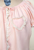 1930s-pink-heart-pocket-bed-jacket%2B%25282%2Bof%2B5%2529.jpg
