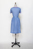 1950s-large-sailor-theme-dress%2B%25284%2Bof%2B4%2529.jpg