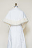 1960s-winter-wedding-dress%2B%25284%2Bof%2B5%2529.jpg