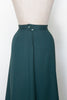 1950s-green-girl-scout-skirt%2B%25284%2Bof%2B5%2529.jpg