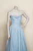 1950s-baby-blue-lace-dress%2B%25281%2Bof%2B4%2529.jpg