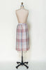 1980s-nubby-plaid-fall-skirt%2B%25284%2Bof%2B4%2529.jpg