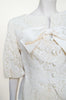 1960s-cream-lace-wedding-suit%2B%25283%2Bof%2B5%2529.jpg