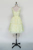1960s-yellow-party-dress%2B%25283%2Bof%2B3%2529.jpg