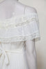 1970s-boho-off-the-shoulder-mexican-wedding-dress%2B%25286%2Bof%2B6%2529.jpg