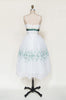 vintage-green-white-wedding-dress%2B%25284%2Bof%2B4%2529.jpg