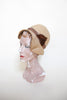 1920s-straw-close-weave-cloche%2B%25283%2Bof%2B6%2529.jpg