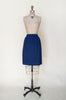 1970s-navy-knit-skirt%2B%25281%2Bof%2B3%2529.jpg
