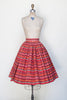 1950s-red-accordion-pleated-skirt%2B%25284%2Bof%2B5%2529.jpg