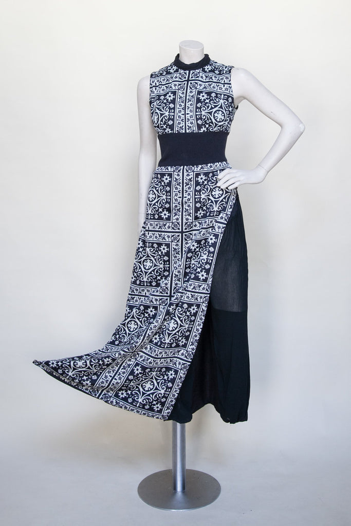 1960s-black-white-hostess-genie-dress%2B%25281%2Bof%2B1%2529.jpg