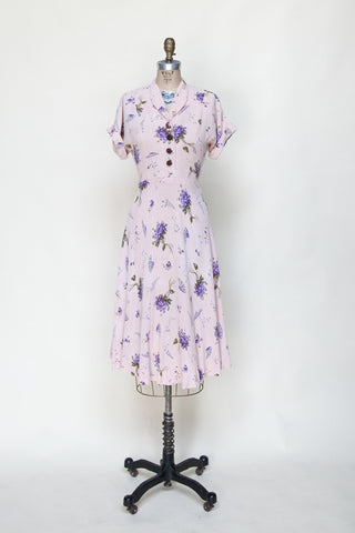 1940s-umbrella-novelty-dress%2B%25281%2Bof%2B4%2529.jpg