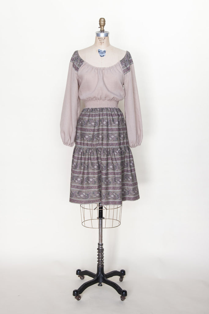 1970s-off-shoulder-boho-dress%2B%25281%2Bof%2B3%2529.jpg