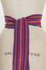 vintage-magenta-striped-wrap-belt%2B%25281%2Bof%2B2%2529.jpg
