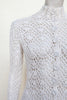 1970s-jane-birkin-crochet-dress%2B%25281%2Bof%2B7%2529.jpg