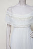 1970s-boho-off-the-shoulder-mexican-wedding-dress%2B%25281%2Bof%2B6%2529.jpg