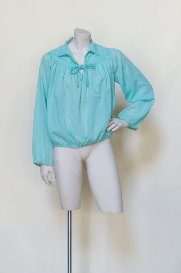 1970s-blue-peasant-top%2B%25281%2Bof%2B3%2529.jpg