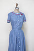 1950s-large-sailor-theme-dress%2B%25283%2Bof%2B4%2529.jpg