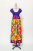 1970s-empire-waist-dress%2B%25281%2Bof%2B3%2529.jpg