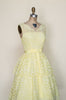 1960s-yellow-party-dress%2B%25282%2Bof%2B3%2529.jpg