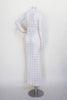 1970s-jane-birkin-crochet-dress%2B%25284%2Bof%2B7%2529.jpg