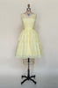 1960s-yellow-party-dress%2B%25281%2Bof%2B3%2529.jpg