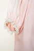 1930s-pink-heart-pocket-bed-jacket%2B%25284%2Bof%2B5%2529.jpg
