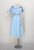 1970s-blue-french-dress%2B%25284%2Bof%2B4%2529.jpg