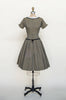 1950s-brown-plaid-dress%2B%25281%2Bof%2B4%2529.jpg