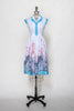 1950s-semi-sheer-day-dress%2B%25281%2Bof%2B6%2529.jpg