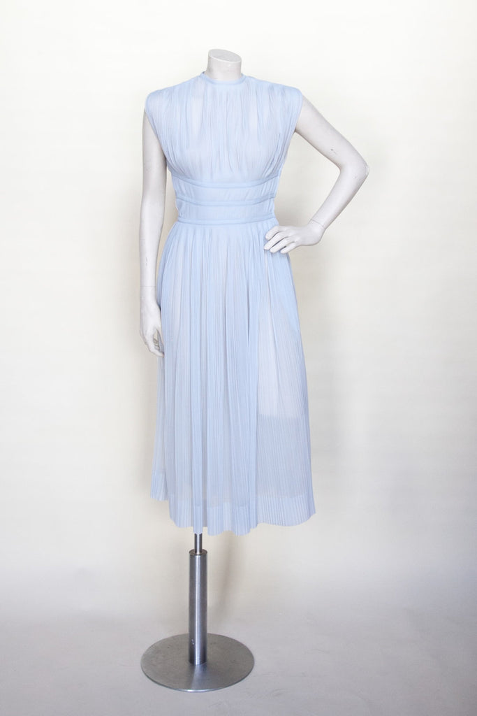 1950s-pale-blue-grecian-dress%2B%25281%2Bof%2B5%2529.jpg